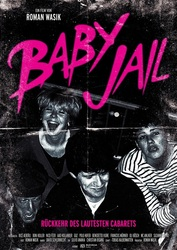 Baby Jail (Poster)