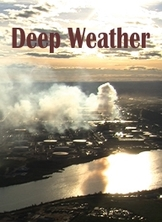 Deep Weather